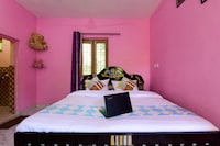 OYO Home 42672 Refreshing Stay Rakkar
