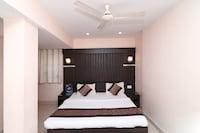 OYO 15922 Hotel Himalayan Breeze