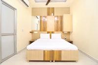 SPOT ON 42679 Hotel Oasis SPOT