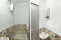 SPOT ON 42687 Hotel Verma Palace SPOT