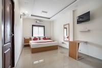 OYO 42688   Adora Hotel Fathima Palace