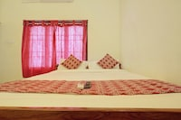 OYO Flagship 42700 White Sand Guest House
