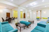 OYO Home 42714 Elegant Stay