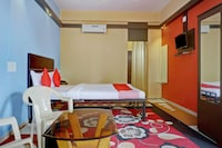 OYO 42716 Hotel Turning Point Deluxe, Panhala Deluxe