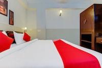 OYO Flagship 42717 Hotel Fort Goriya Toli