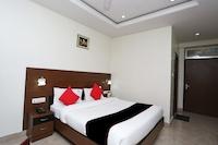 Capital O 42724 Hotel A Inn