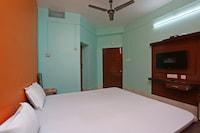 SPOT ON 42729 Hotel Kavin's Inn SPOT
