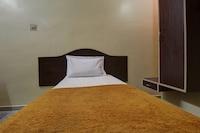SPOT ON 42738 Thangam Lodge SPOT