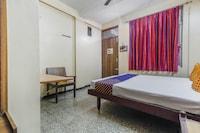 SPOT ON 42738 Thangam Lodge