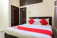 OYO 42754 Hotel Sanket