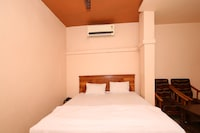 SPOT ON 42758 Hotel Shreyansh