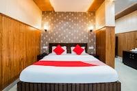OYO 42759 Hotel Krazy