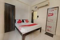 OYO 42870 Hotel Gorband