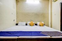 SPOT ON 42770 Hotel Govindam Palace
