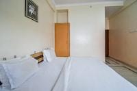 SPOT ON 42786 Hotel Pawan