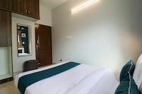 SilverKey Executive Stays 42888  Devarachikkanahalli Road