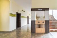 OYO 42889 Hotel River Villa