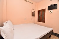 SPOT ON 42894 Hotel Ankur SPOT