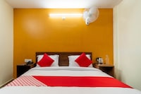 OYO Flagship 42896 Shree Sai Guest Inn