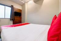 OYO 42902 Hotel Sm Imperial
