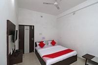OYO 42907 Hotel Bhuneshwar