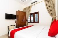 OYO 232 Khanh Vinh Hotel Da Nang