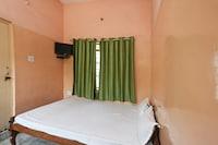 SPOT ON 42921 Hotel Anamika SPOT