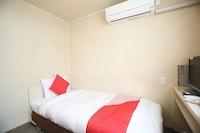 OYO Hotel Bayside Muroran