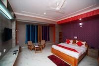 OYO 42926 Sangam Hotel