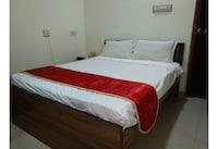 SPOT ON 42931 Vvr Residency SPOT
