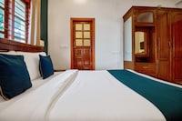 SilverKey Executive Stays 42938 Victorian Comforts Saver