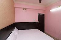 SPOT ON 42954 Hotel Ashoka 2 SPOT