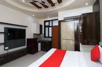 OYO 42966 Rv Homes