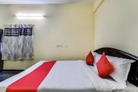 OYO 42968 Drr Residency
