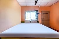 SPOT ON 42975 Hotel Sagar Brishti SPOT