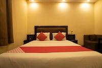 OYO 42981 Hotel Rupam Kingston Park