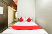 OYO 42984 Kartikeya Park View Residency Deluxe