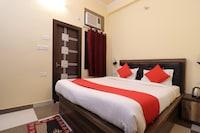 OYO 42987 Hotel Kings Banaras