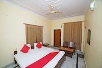 OYO 42988 Relax Inn