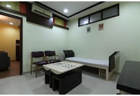 Capital O 42989 Moksha City Grand Suite