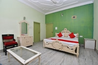OYO 42998 Bikaner Holiday Resort