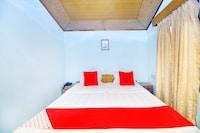 OYO 43017 Hotel Jagat Deluxe