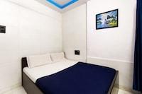 SPOT ON 43026 Sai Leela Residency