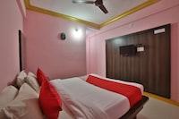 OYO 43029 Hotel Kavya
