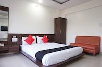 Capital O 43038 Hotel Janai Palace Deluxe