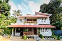 OYO Home 43043 Green Grace Near Banasurasagar