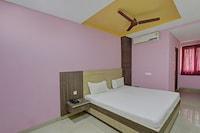SPOT ON 43123 Hotel Ss Park SPOT