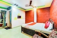 OYO 43125 Raj Holiday Home