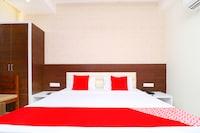 OYO 43132 Hotel Dreamland