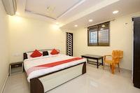 OYO 43135 Hotel Kansal Inn